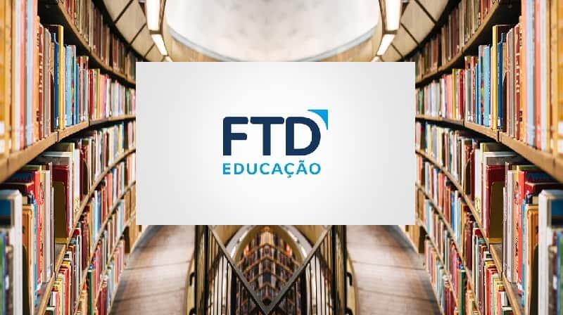 FDT Educação