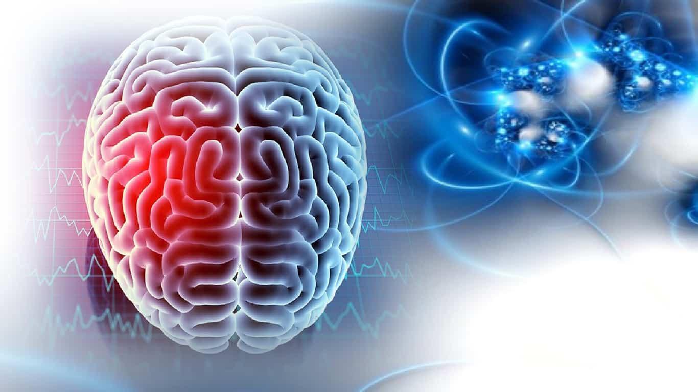 Fatores socioeconômicos parecem influenciar o tratamento das lesões cerebrais