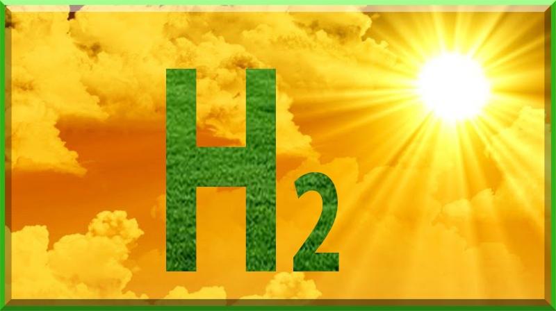 Fazer hidrogênio limpo é difícil, mas os pesquisadores acabaram de resolver um grande obstáculo