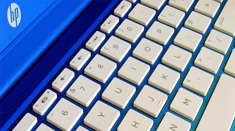 HP apresenta novo PC como o conversível mais poderoso do mundo