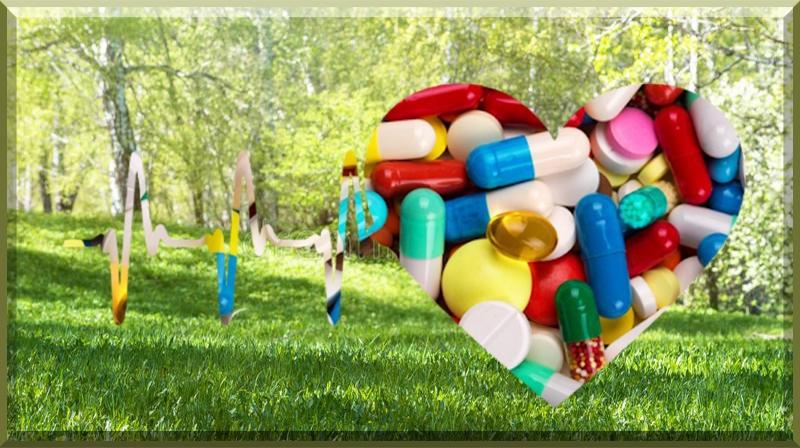 Hipertensão: qual medicamento de primeira linha é o melhor?