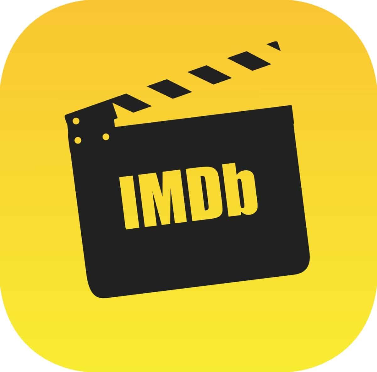 IMDb - Internet Movie Database