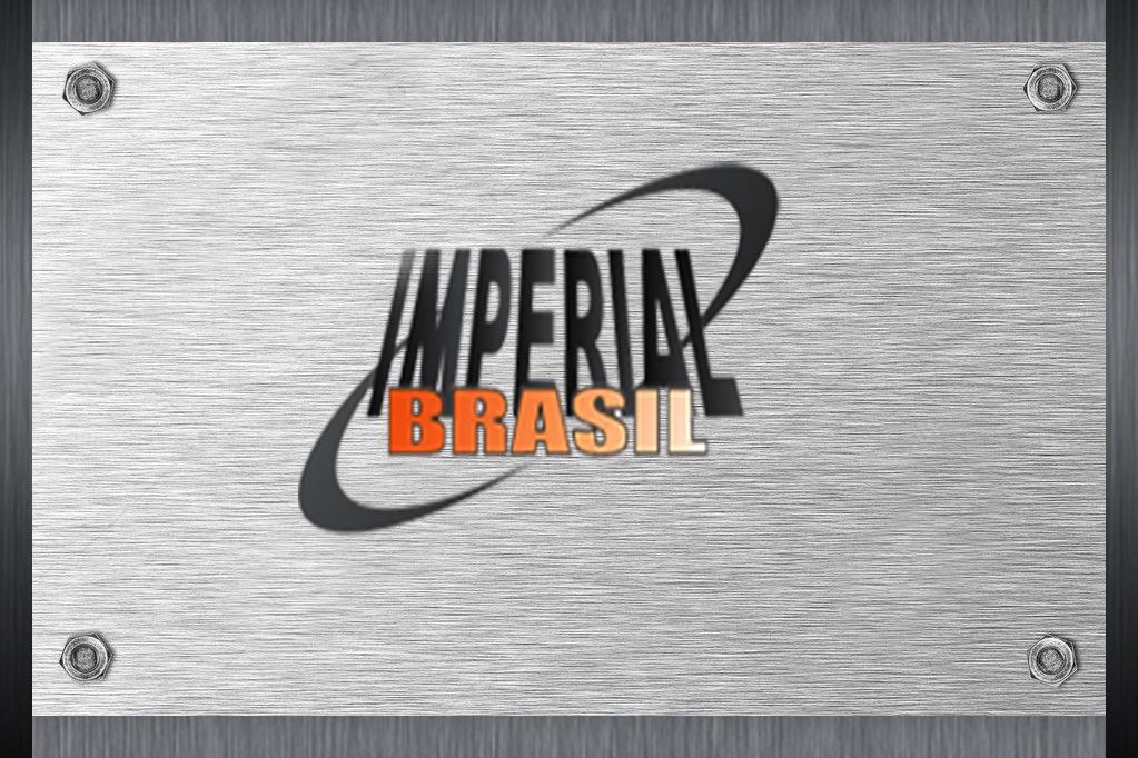 Imperial Brasil
