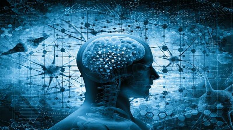 Implante cerebral inovador pode melhorar o tratamento de Parkinson
