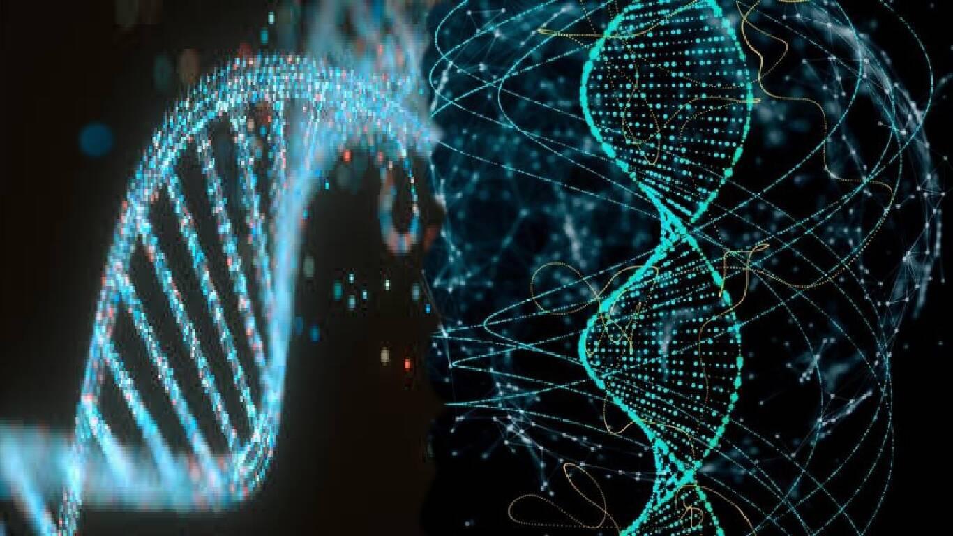 Indivíduos raros podem 'bloquear e travar' o HIV em seus cromossomos