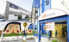 Instituto Mário Penna