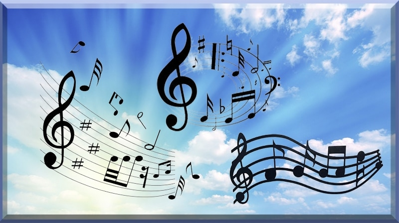 Lacunas na música: a neurociência das pausas