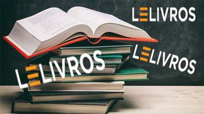 Le Livros Love