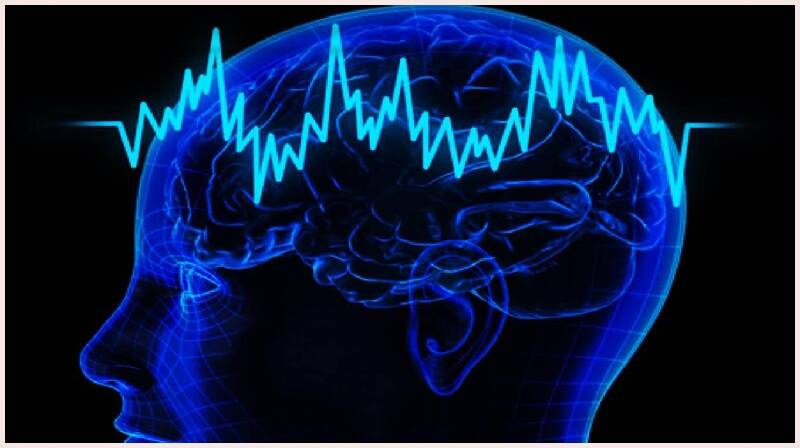 Mantendo o ritmo: está tudo no seu cérebro