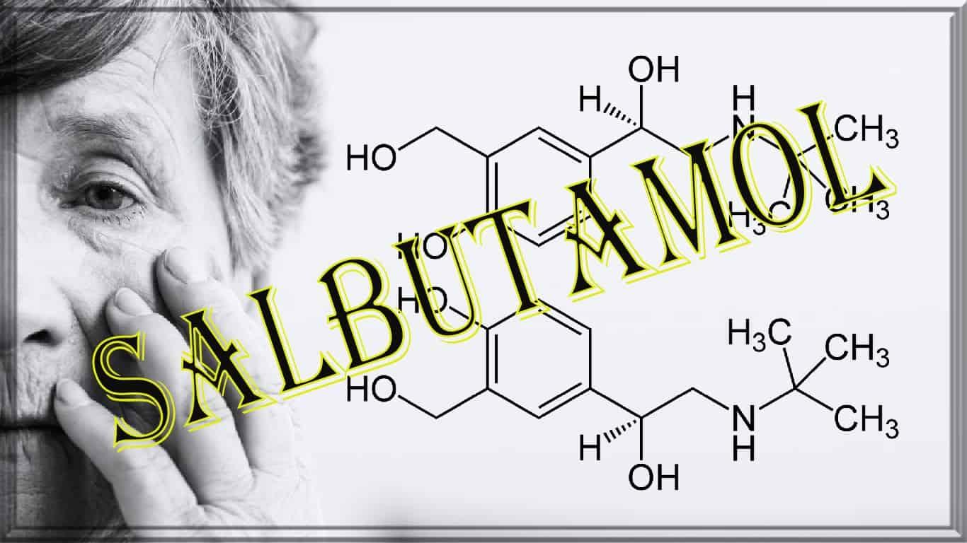 Medicamento para asma pode servir para tratar a doença de Alzheimer