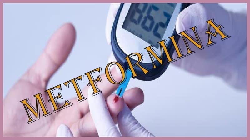 Medicamento para diabetes pode diminuir o risco de morte de COVID-19 em mulheres