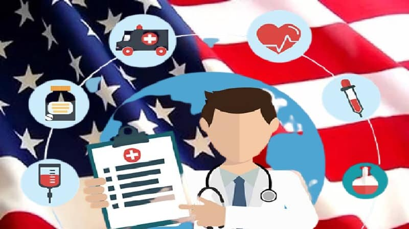 Medicare e Medicaid: O que são?