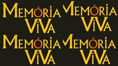 Memória Viva