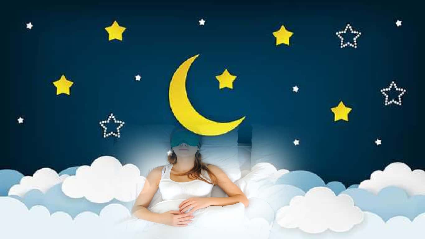 Mitos médicos: O mistério do sono