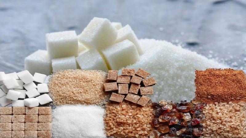 Mitos médicos: tudo sobre açúcar