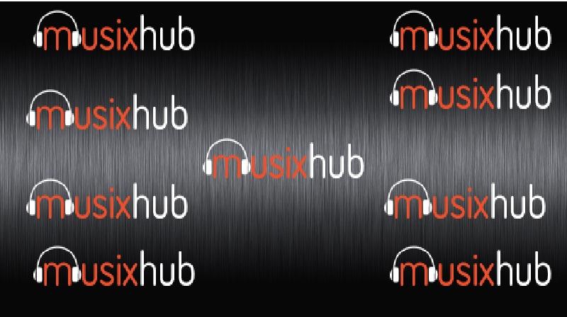 Musixhub