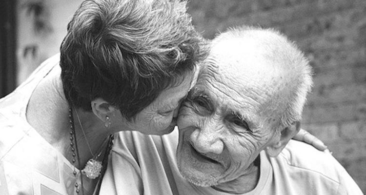 Nova compreensão da estrutura cerebral oferece insights sobre a doença de Alzheimer