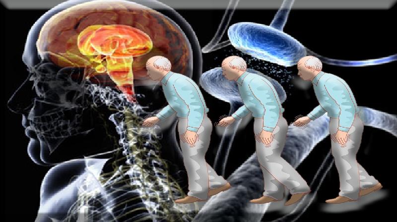 Nova molécula mostra promessa para o tratamento de Parkinson