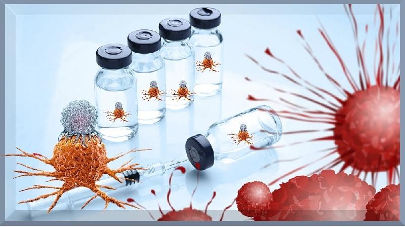 Nova pesquisa otimiza o próprio sistema imunológico do corpo para combater o câncer