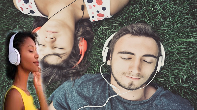 Novo padrão WHO-ITU visa prevenir a perda auditiva em 1,1 bilhão de jovens