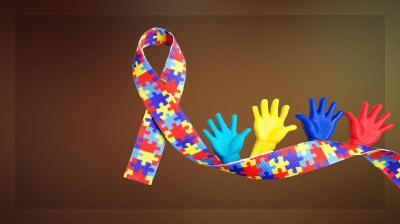 O diagnóstico do meu filho levou à criação de uma escola para alunos autistas