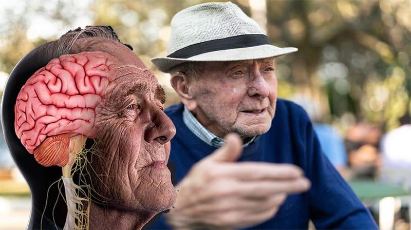 O estrogênio poderia ajudar a tratar o mal de Parkinson?