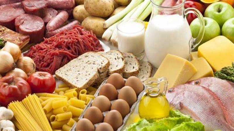 O mais recente ataque às dietas com baixo teor de carboidratos: ciência ou política?