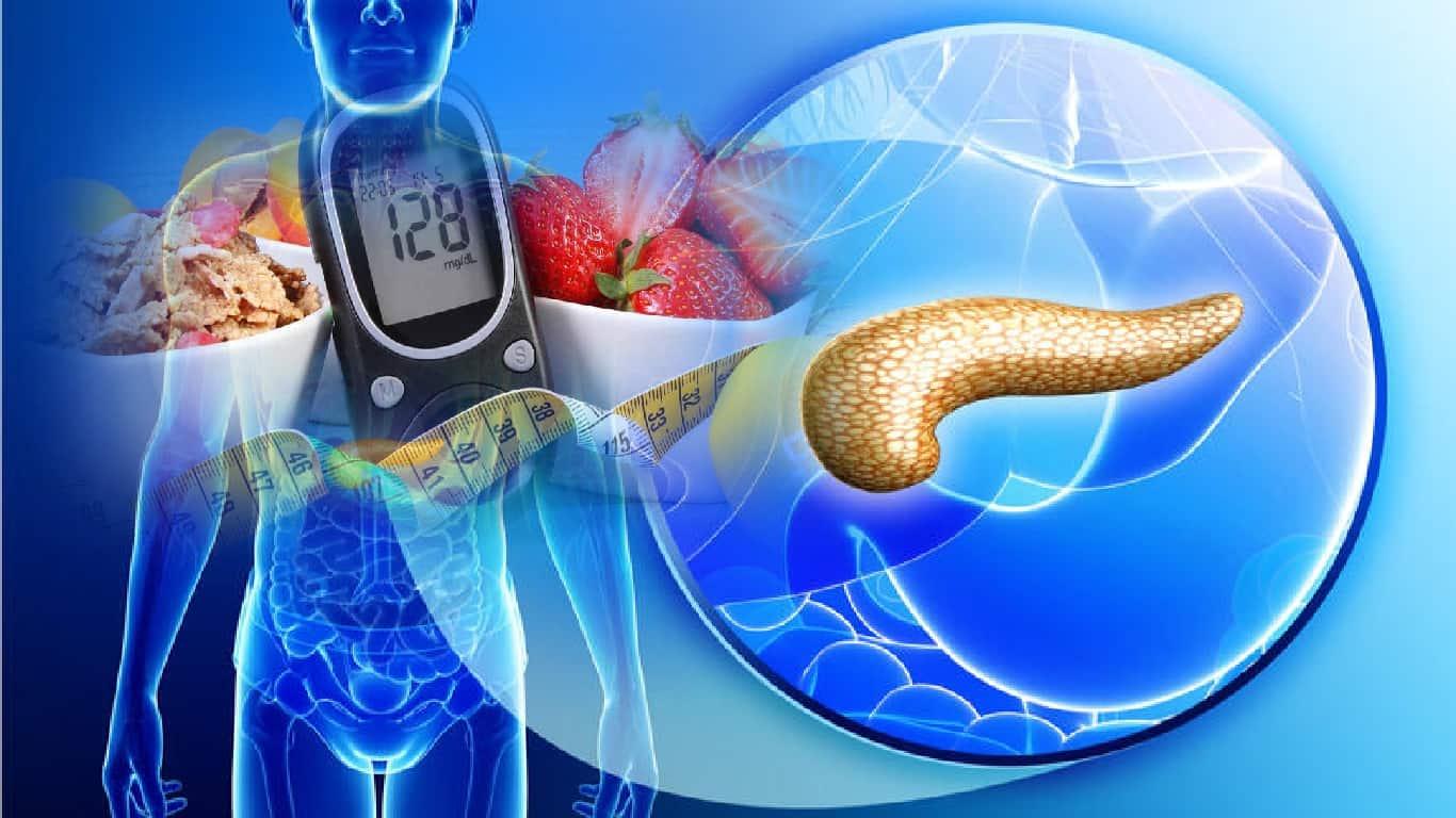 O pâncreas artificial controla efetivamente o diabetes tipo 1 em crianças de 6 anos ou mais