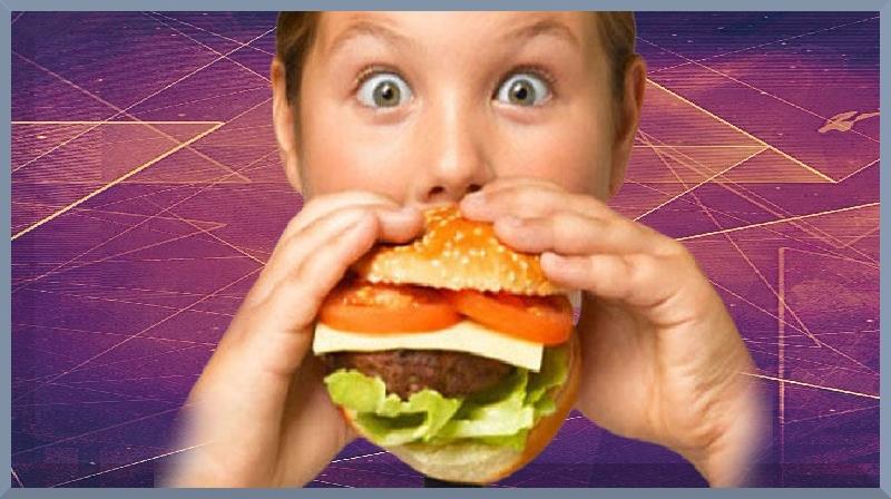 O que é obesidade e suas causas?