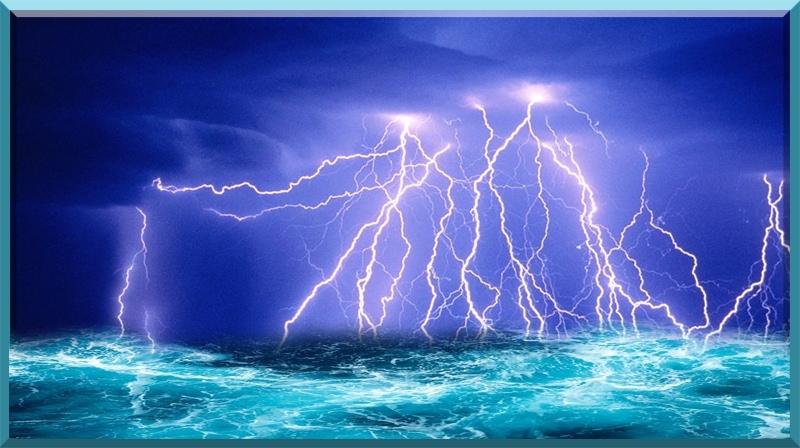 O que é uma tempestade de citocinas?