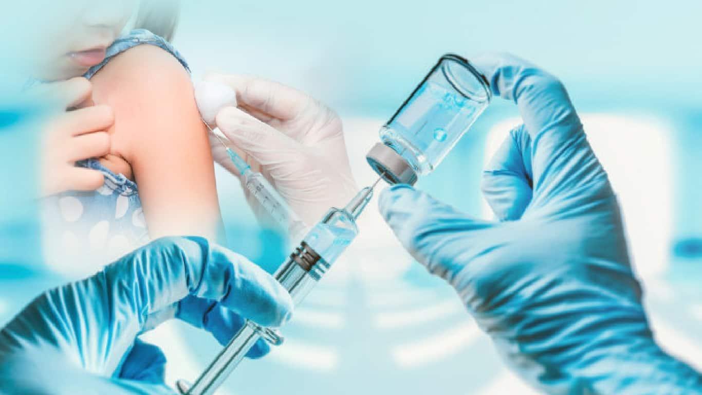 O que é uma vacina? Tipos, estágios para aprovação