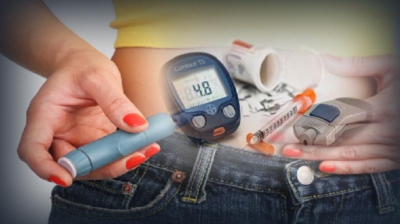 O tratamento com insulina uma vez por semana pode ser uma nova maneira de tratar a diabetes