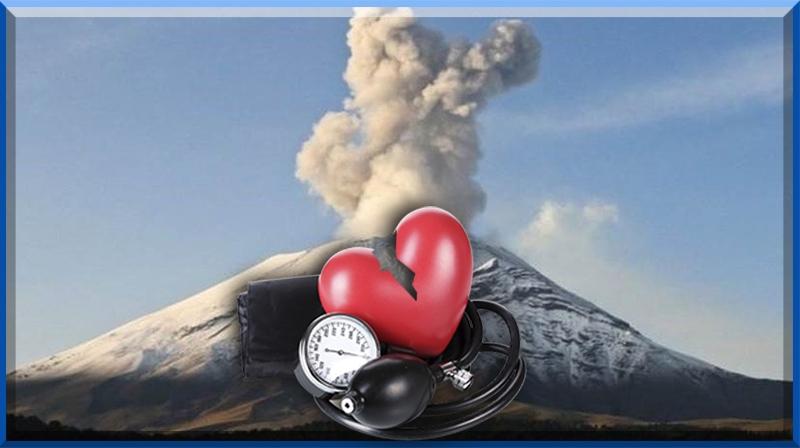 O tratamento da hipertensão 4 em 1 pode ser melhor do que o tratamento padrão