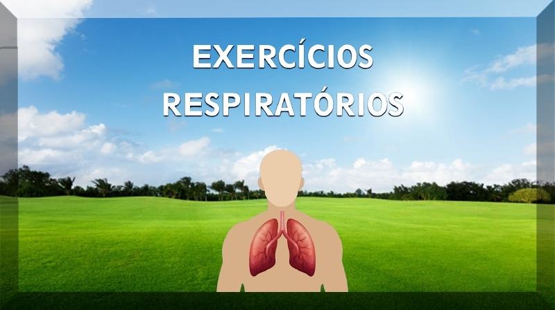 O treino de respiração de 5 minutos reduz a pressão arterial tanto quanto exercícios, drogas...