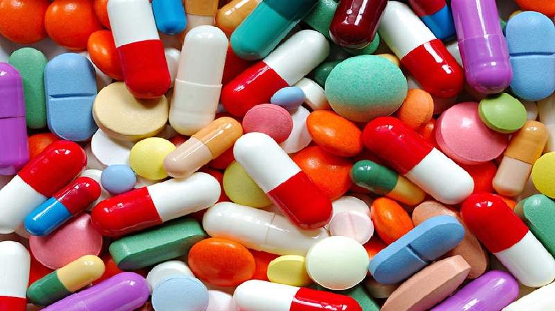 Os antibióticos aumentam o risco de artrite reumatóide?