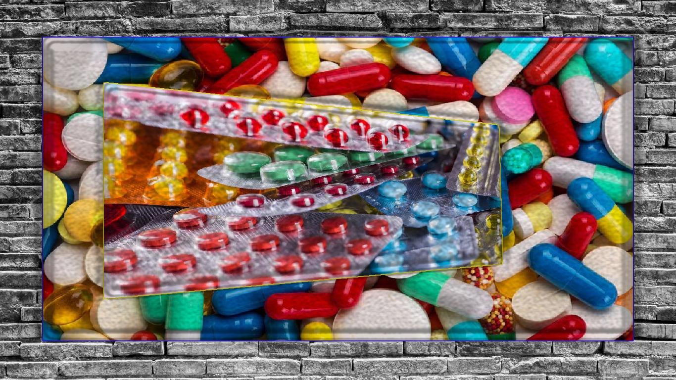 Os melhores anti-inflamatórios OTC