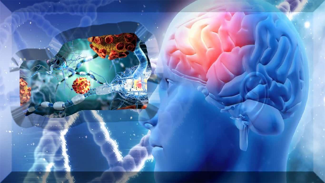 Parkinson: ataque auto-imune pode começar anos antes do diagnóstico