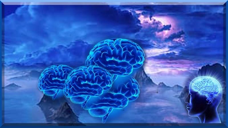 Percepções de seres sobrenaturais revelam sentimentos sobre o bem e o mal nos humanos
