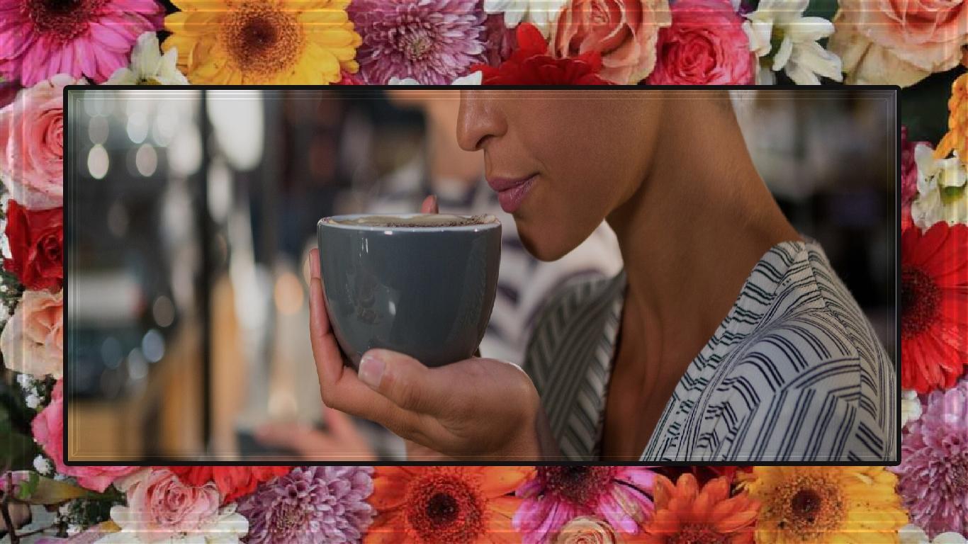 Perda de olfato e paladar validados como sintomas COVID-19 em pacientes com alta taxa de recuperação