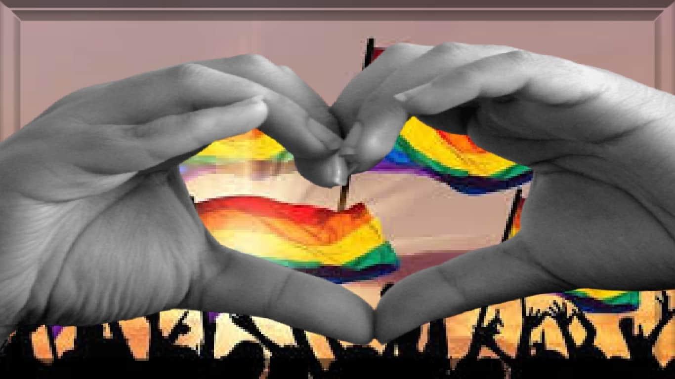 Pesquisa nacional de saúde mental LGBTQ + mostra uma imagem gritante
