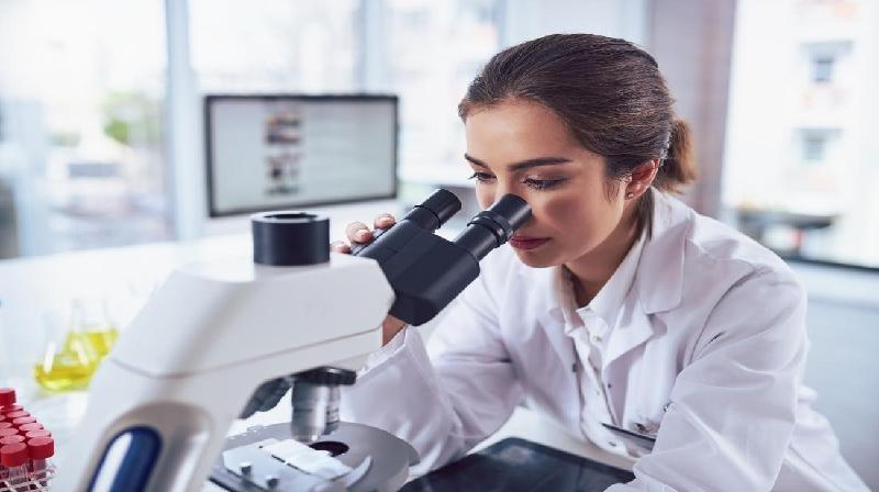 Pesquisadores descobrem nova condição auto inflamatória