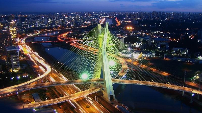 São Paulo - São Paulo