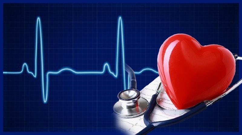 Prevendo risco de morte por doença cardíaca a partir de exames de câncer de pulmão