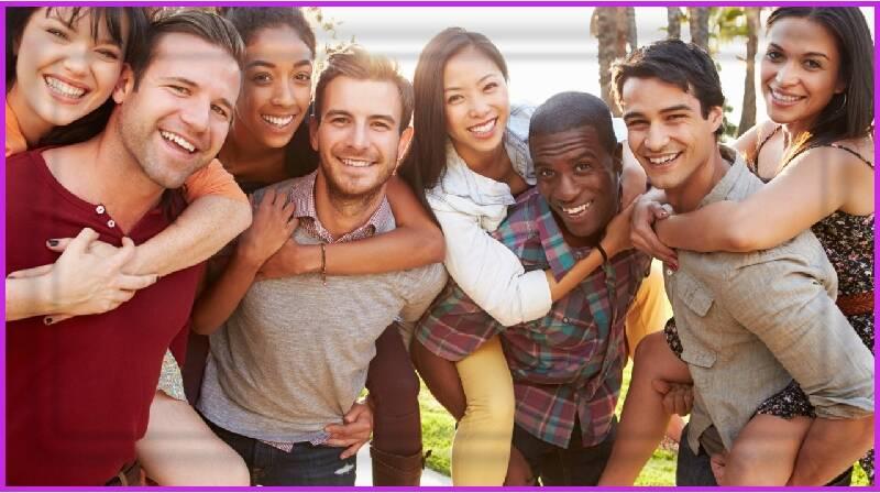 Principais descobertas do estudo de pesquisadores da ACS sobre câncer em pessoas de 15 a 39 anos
