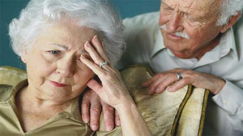 Problemas do sono e doença de Alzheimer estão ligados, mas o que vem primeiro?