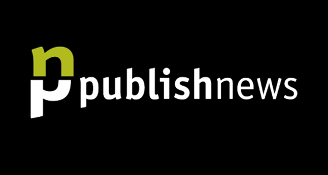 Publishnews - Newsletter diária -