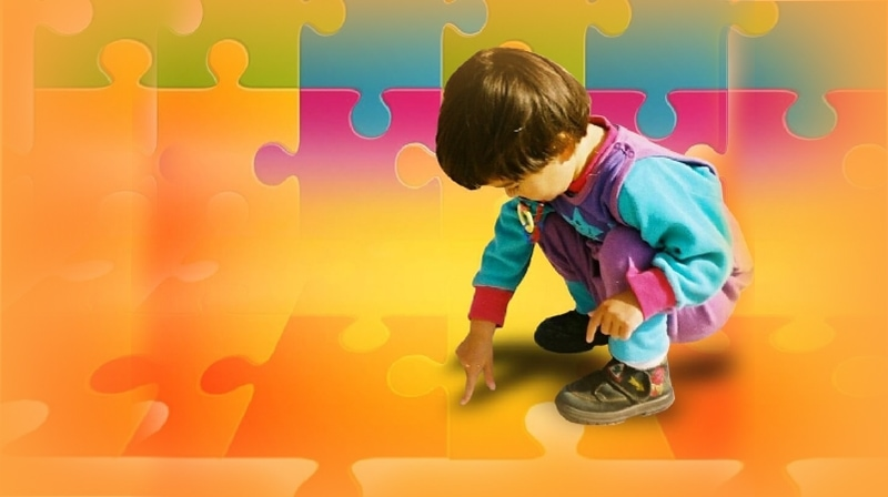 Quais são as pesquisas mais recentes sobre autismo?