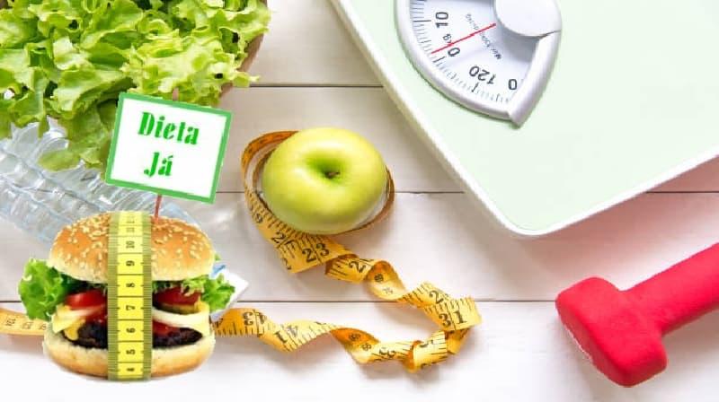 Qual a diferença entre as dietas ceto e Atkins?