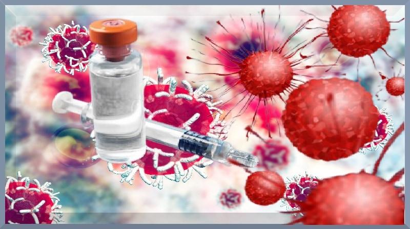 Quanto tempo duram os efeitos colaterais da imunoterapia?