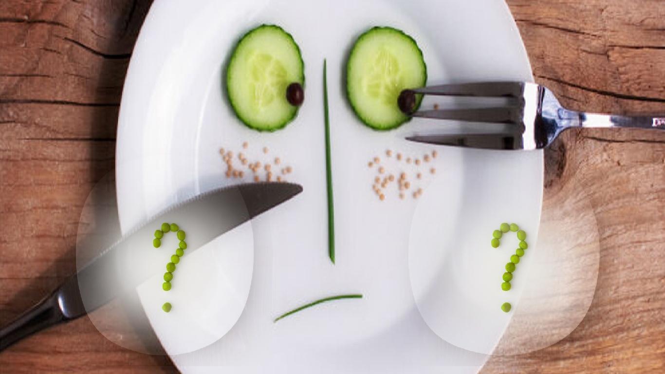 Quanto tempo você deve jejuar para perda de peso?